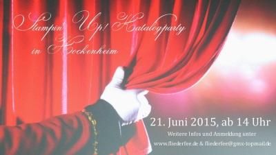 http://www.fliederfee.de/p/workshops.html